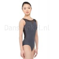 Ballet Rosa Balletpak Antonia