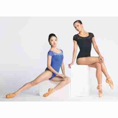 Ballet Rosa Balletpak Aurora
