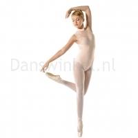 Ballet Rosa Balletpak Berenice