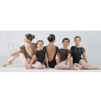 Ballet Rosa Balletpak Coralie
