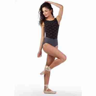 Ballet Rosa Lorrelle Balletpak Ballerina
