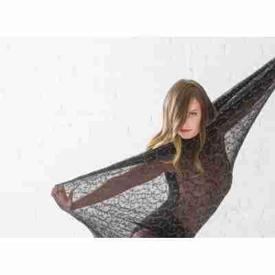 Ballet Rosa Lorrelle Balletpak Catalogus