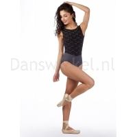 Ballet Rosa Balletpak Lorrelle