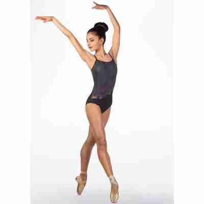 Ballet Rosa Marlise Balletpak Catalogus