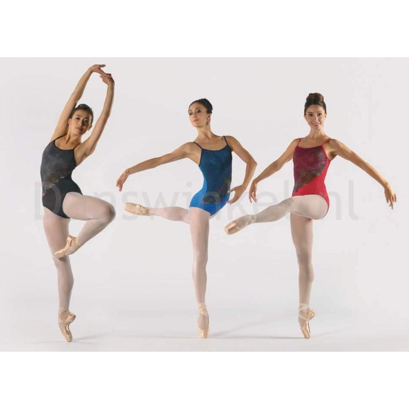 Ballet Rosa Balletpak Marlise
