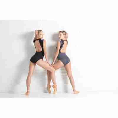 Ballet Rosa Orialie Balletpak Catalogus
