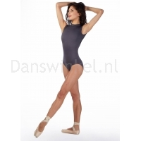 Ballet Rosa Balletpak Orialie