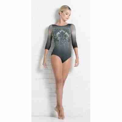 Ballet Rosa Balletpak Severine