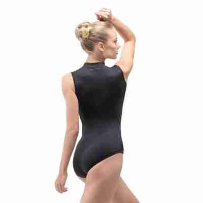 Ballet Rosa Balletpak Simone