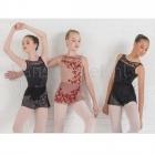 Ballet Rosa Balletpa...