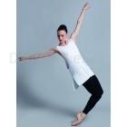 Ballet Rosa tuniek K...
