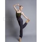 Ballet Rosa dansbroe...
