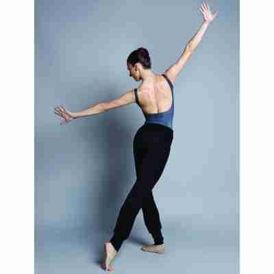Ballet Rosa Ryoko Dansbroek van Bamboeviscose