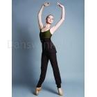 Ballet Rosa yoga/dan...