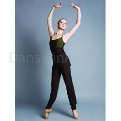 Ballet Rosa yoga/dansbroek Miyuki