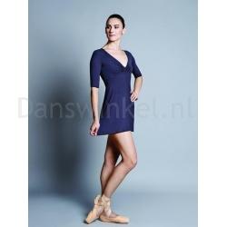 Ballet Rosa dansjurkje Toshimi
