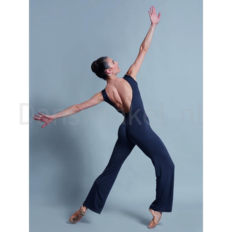 Ballet Rosa unitard Yume