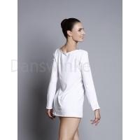 Ballet Rosa Shirt Hoshi