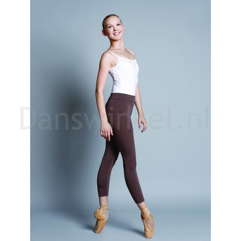 Ballet Rosa ⅞ legging Mika
