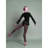 Ballet Rosa legging (7/8) Mika