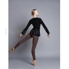 Ballet Rosa legging ...
