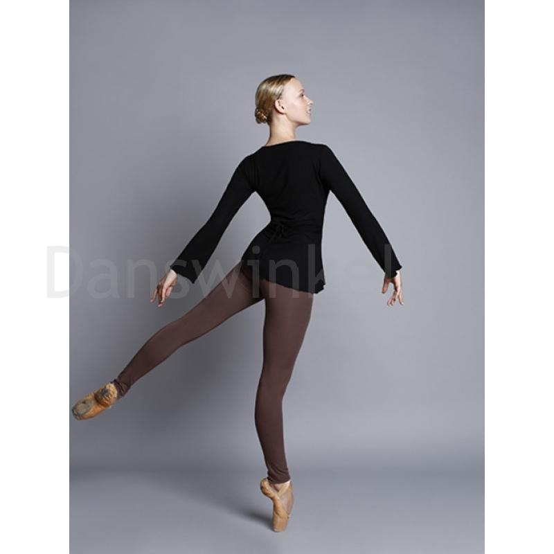 Ballet Rosa legging Nanou