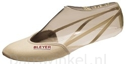 Bleyer gymnastiekschoenen 1832