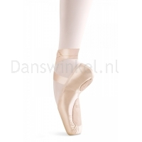 Bloch Stretch Satijnen Lint A0528