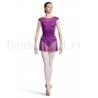 Bloch Dames BalletRo...