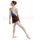 Bloch Dames Ballet W...