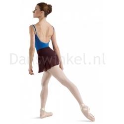 Bloch Dames Ballet WikkelRok R5130 Professional