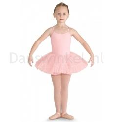 Bloch Roze Addelyn Balletpakje