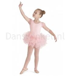 Bloch Bellflower Balletpakje