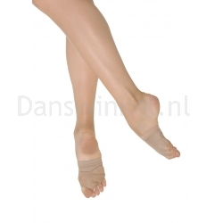 Bloch Foot Glove S0660