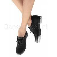 Bloch Sync Tap Shoes Tapschoenen