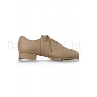 Bloch Sync Tap Shoes Tan