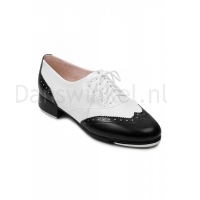 Bloch Charleston Tap Shoes S0341