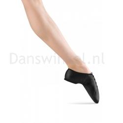 Bloch Ultraflex Jazz Dance Shoe