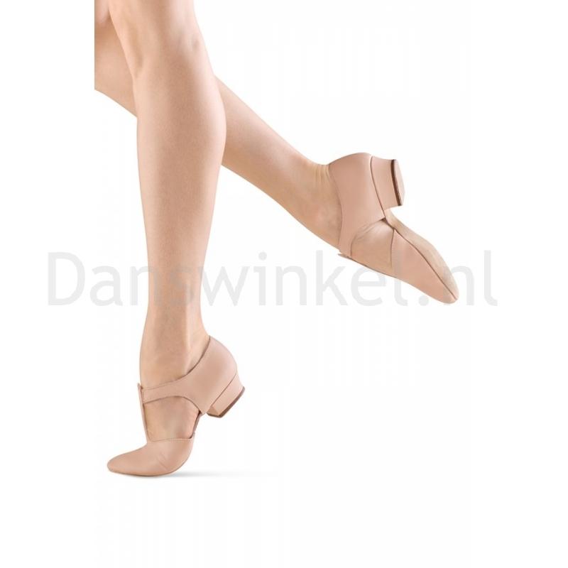 Bloch Grecian Sandal S0407L roze
