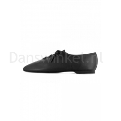 Bloch Essential Jazz Schoenen