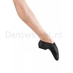 Bloch Neo-Jazz Jazz Dance Shoes