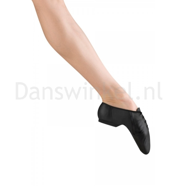 Bloch Neo-Jazz Jazz Dance Shoes