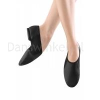 Bloch NEO Flex Slip on Jazz Shoes