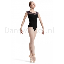 Bloch Balletpak L7714 Hava