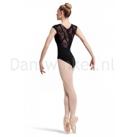 Bloch dans/balletpak L7714