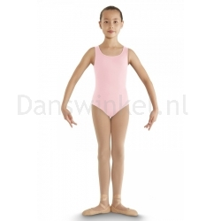 Bloch Childrens Gladiolus Leotard