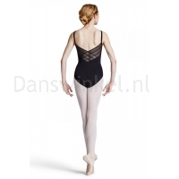 Allnatt Leotard L8820