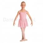 Bloch Blossom Ballet...