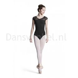 Bloch Balletpak Edith L9562