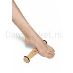 Bloch Foot Massager